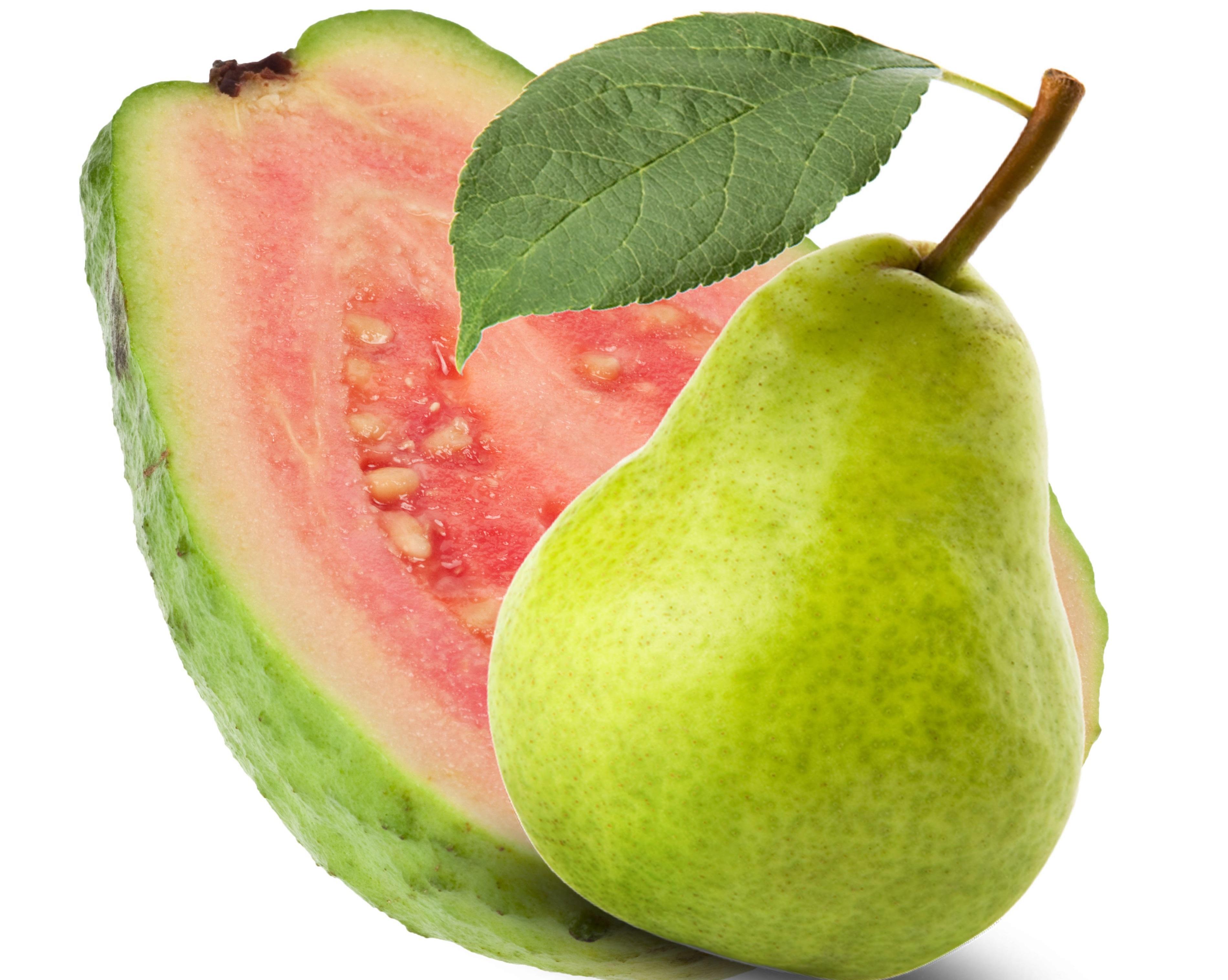 Guava Hd Desktop