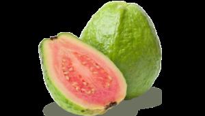 Guava For Desktop