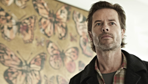 Guy Pearce Photos