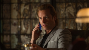 Guy Pearce Pictures
