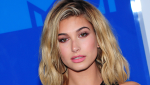 Hailey Baldwin High Quality Wallpapers