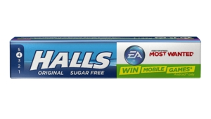 Halls Hd Wallpaper