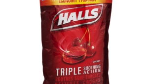 Halls High Definition Wallpapers