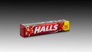 Halls Images