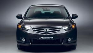 Honda Accord Hd Desktop