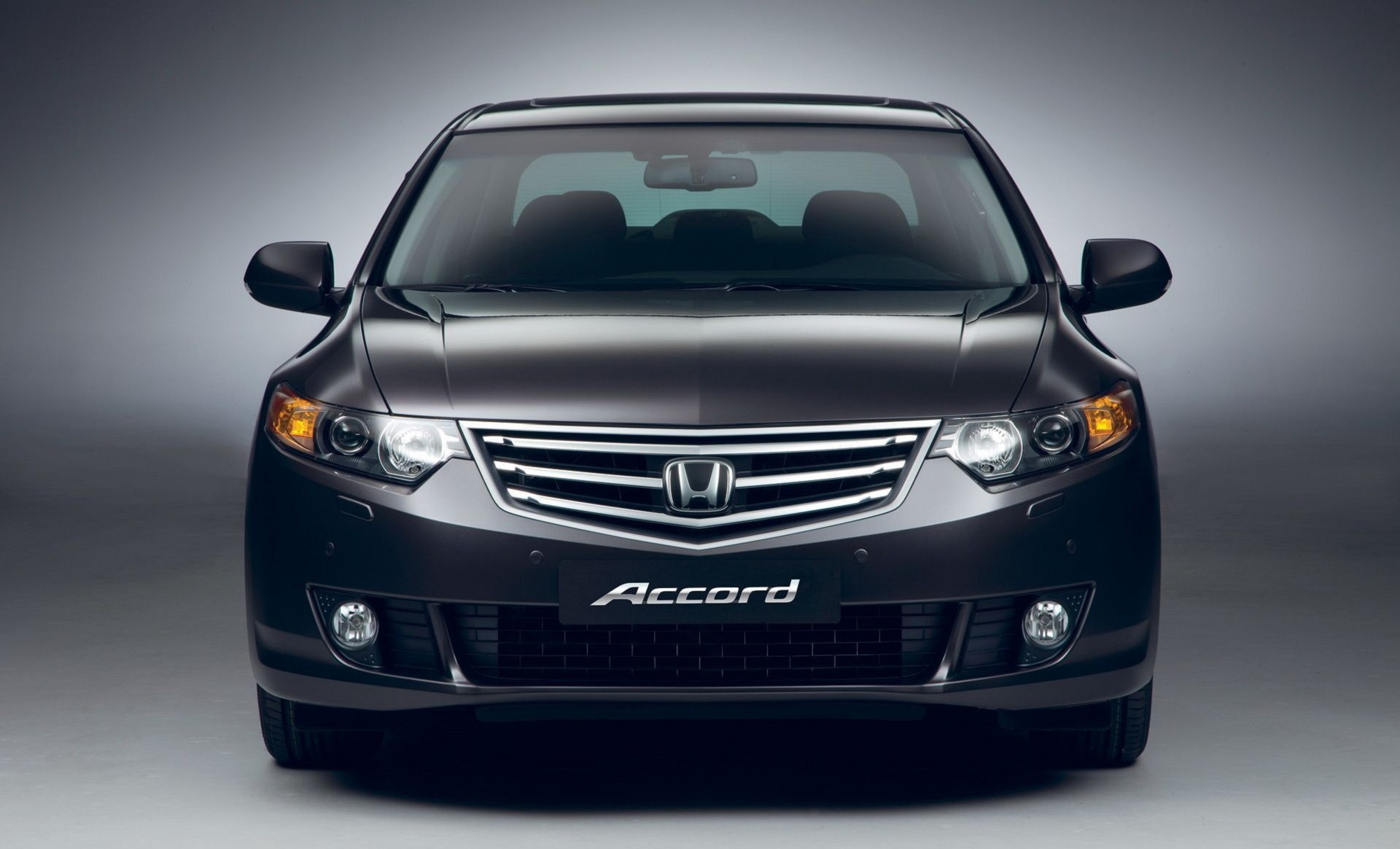 Honda Accord Hd Desktop