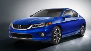 Honda Accord Hd Wallpaper