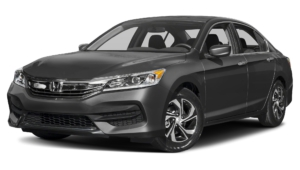 Honda Accord Wallpapers And Backgrounds