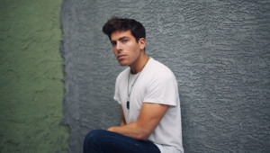 Hoodie Allen High Definition Wallpapers