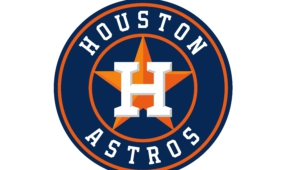 Houston Astros Hd Background