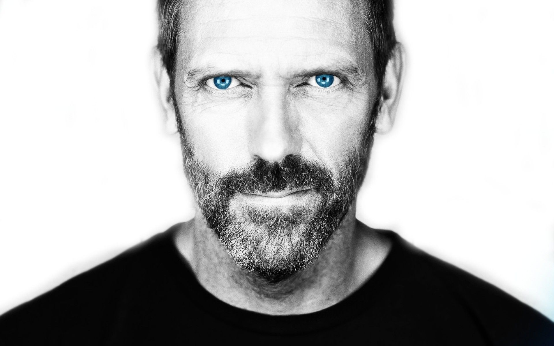 Hugh Laurie Hd Background