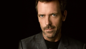 Hugh Laurie Wallpapers Hq