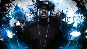 Ice Cube Desktop