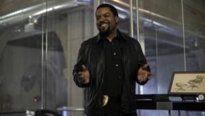 Ice Cube Hd Desktop