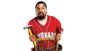 Ice Cube High Definition Wallpapers