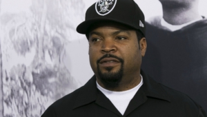 Ice Cube Wallpapers Hd