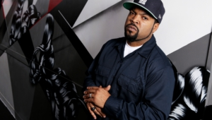 Ice Cube Wallpapers Hq