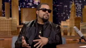 Ice Cube Full Hd