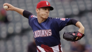 Indianapolis Indians Images