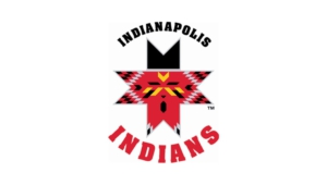 Indianapolis Indians Wallpapers Hd