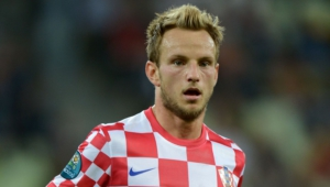 Ivan Rakitic High Definition Wallpapers