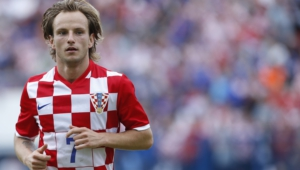 Ivan Rakitic Wallpapers Hd