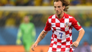 Ivan Rakitic Wallpapers And Backgrounds