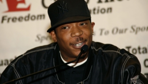 Ja Rule High Definition Wallpapers