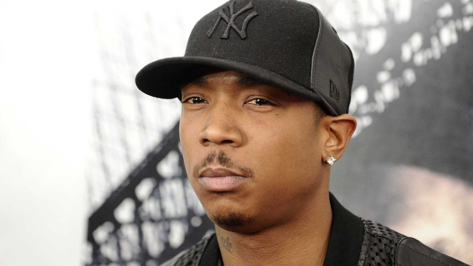 Ja Rule Pictures