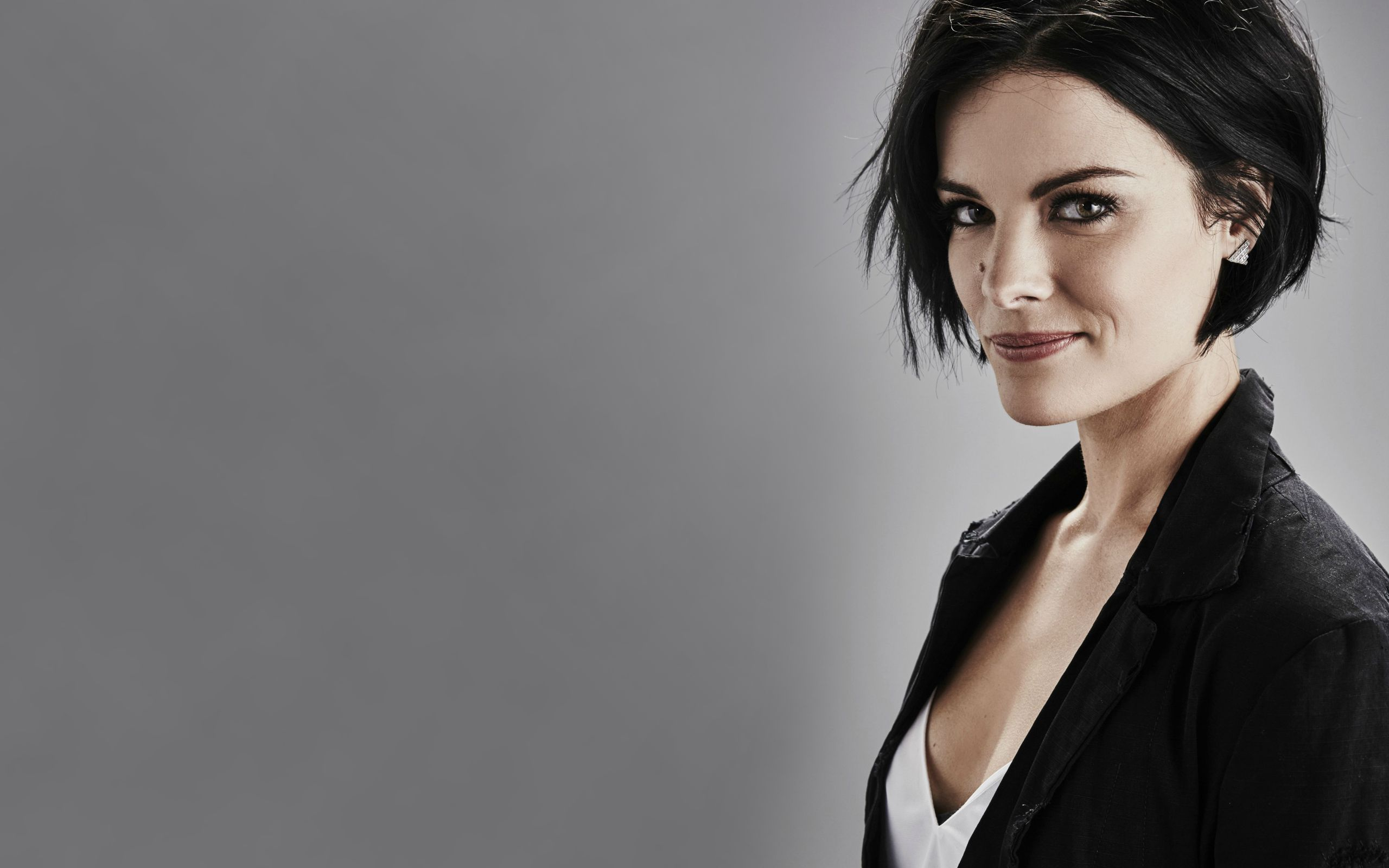 Jaimie Alexander Desktop Wallpaper