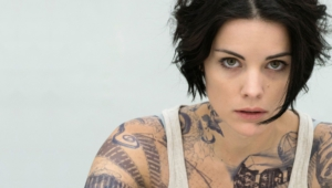 Jaimie Alexander Wallpapers