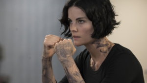 Jaimie Alexander Wallpapers Hd