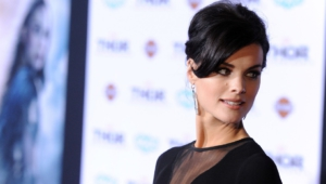 Jaimie Alexander Wallpapers Hq