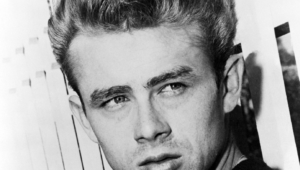 James Dean Photos