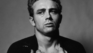 James Dean Wallpapers