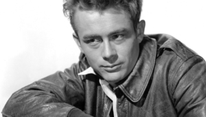 James Dean Wallpapers Hd
