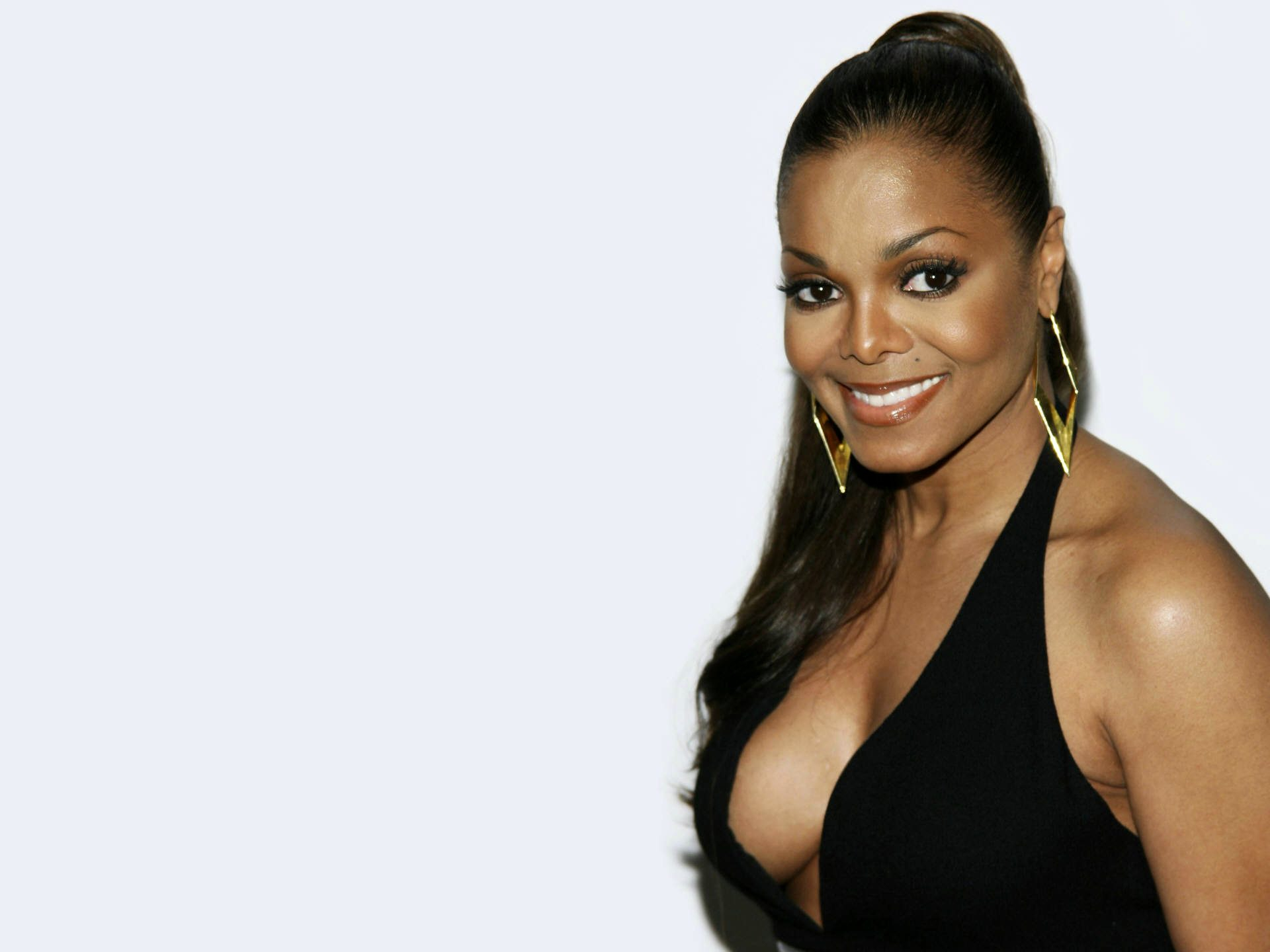 Janet Jackson Download Free Backgrounds Hd