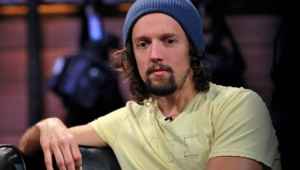 Jason Mraz Hd Wallpaper