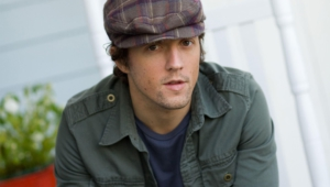 Jason Mraz High Definition