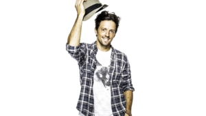 Jason Mraz Wallpapers Hd