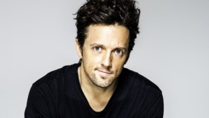 Jason Mraz Wallpapers Hq