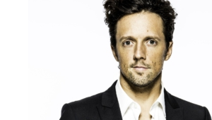 Jason Mraz Widescreen