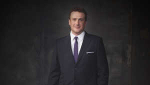 Jason Segel Hd