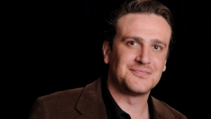 Jason Segel Hd Background