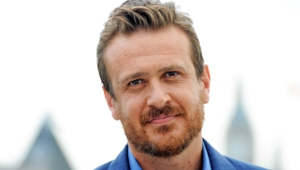 Jason Segel Hd Desktop