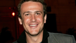 Jason Segel Hd Wallpaper