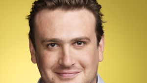 Jason Segel High Definition Wallpapers