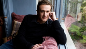 Jason Segel High Quality Wallpapers