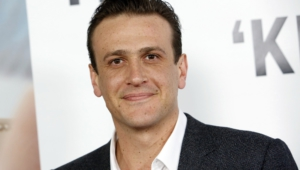 Jason Segel Wallpapers Hq