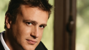 Jason Segel Wallpapers And Backgrounds